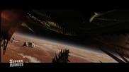 Честни Трейлъри - Star Trek (2009)