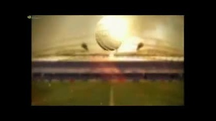 Premiership Предаване 5 кръг (всичко голове) ep01s02