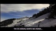 [превод] Трета бутилка / Eirini Merkouri - Trito mpoukali
