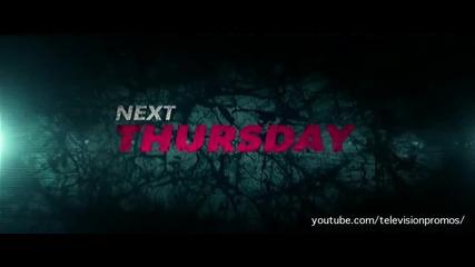 The Vampire Diaries 4x02 Promo Memorial