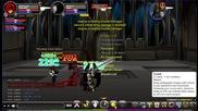 Aqw Solo Aeacus