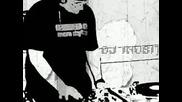 Paffendorf - Lalala Girl[remix]