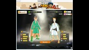 Herozero-bg3 Епизод 3 #търсим си отбор