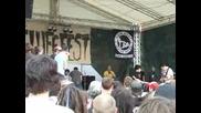 Raein - Fluff Fest 2008