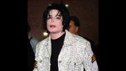 Майкъл Джексън - Компилация от най - добрите песни (част 2 - ра)