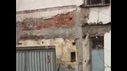 Първа копка на сграда на Ii-ро Рпу София
