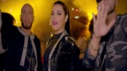 Maite Perroni - Como Yo Te Quiero feat. Alexis Fido Video Oficial