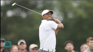 Woods Shoots Worst Pro Round in Ohio