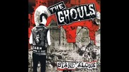 The Ghouls - Kill Doll