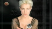 Roxette - Almost Unreal (Оfficial video)