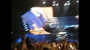Metallica Solo, Live in Sofia (22.06.2010)
