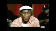Birdman feat. 6 Shot & Lil Wayne - We Got That*get It All Together
