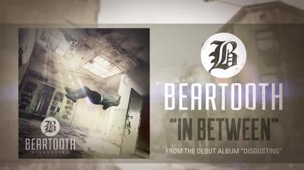 Beartooth---in-between-(audio)
