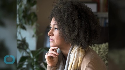 Rachel Dolezal, NAACP Chapter Leader in Washington State, Resigns