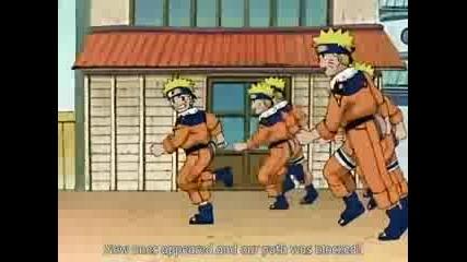 Naruto Episode 59