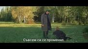 Братя Карамазови ( Братья Карамазовы 1969 ) Е02
