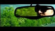 Hit 2011 Deepside Deejays - Never Be Alone