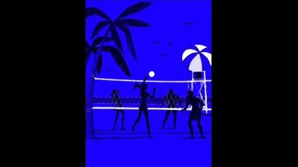 Summer Hits 2010 - (summer In Greece)