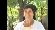 Забравена земя филм за българите в Северна Добруджа (част 4)