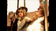 Случаите на Поаро / Среща със смъртта 1 - Сериал Бг Аудио