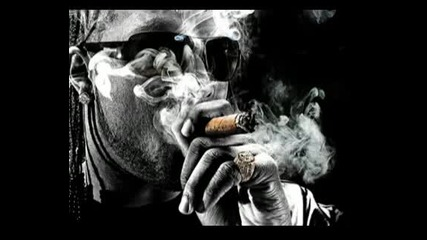 Slim Thug Feat. Tgt - Let Me Grind