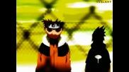 Naruto ep 128 Bg sub [eng Audio] *hq*