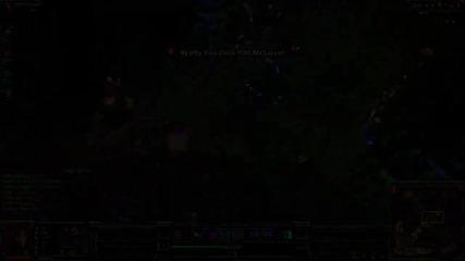League of Legends - Katarina Gameplay Hd