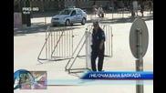 Варна блокирана заради колоездачната обиколка, Pro Bg Новини, 15.09.2010