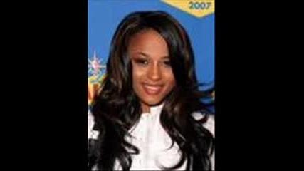 Ciara Or Rihanna