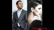 New !! Eмануела ft. Serdar Ortac - танцьop