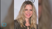 Kristin Bauer Van Straten Set to Introduce KCET Elephant Poaching Doc