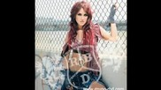 Dulce Maria-This Is How It Feels