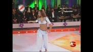 Страхотен Belly Dance Вижте го!!!