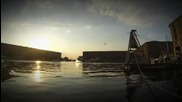 Wakeboard - Liverpool