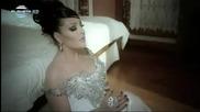 Ивана - по дяволите (hd Official Video) 2011