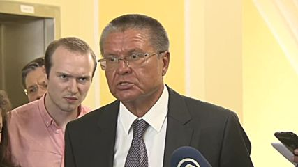 Russia: Joint 'Russian-Turkish investment fund' on the table - Ulyukayev