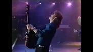 Daryl Hall & John Oates - Everytime You Go Away 1988 Live