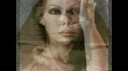 Haifa Wehbe - Salim Halak