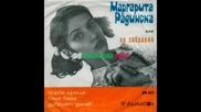 Margarita Radinska - Purva Sresha