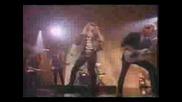 Def Leppard - Make Love Like A Men