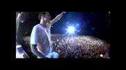 Linkin Park - Lptv 5
