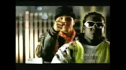Chris Brown Ft T - Pain Kiss Kiss Super pesen =]