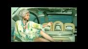 Софи Маринова - Струната на любовта (hd Official video 2011)