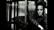 Превод и Текст! (new) Rihanna - Roc Me Out