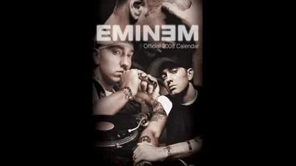 Dj Gazeto Ft. Eminem - Supermen