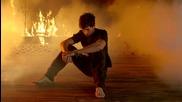 Enrique Iglesias - Ayer ( Официално видео ) + Превод