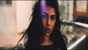 Jeezy ft. French Montana - Going crazy [бг превод]