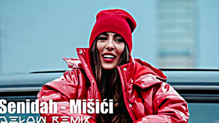 Senidah-miii-delow-remix