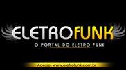 Eletro Funk - Mc Catra - Ela Ta Que ta [diek Dj Rmx]