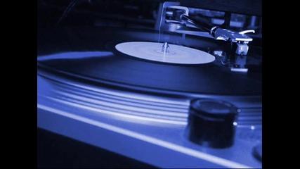 William Hawk - Don't let you go (radio Edit)